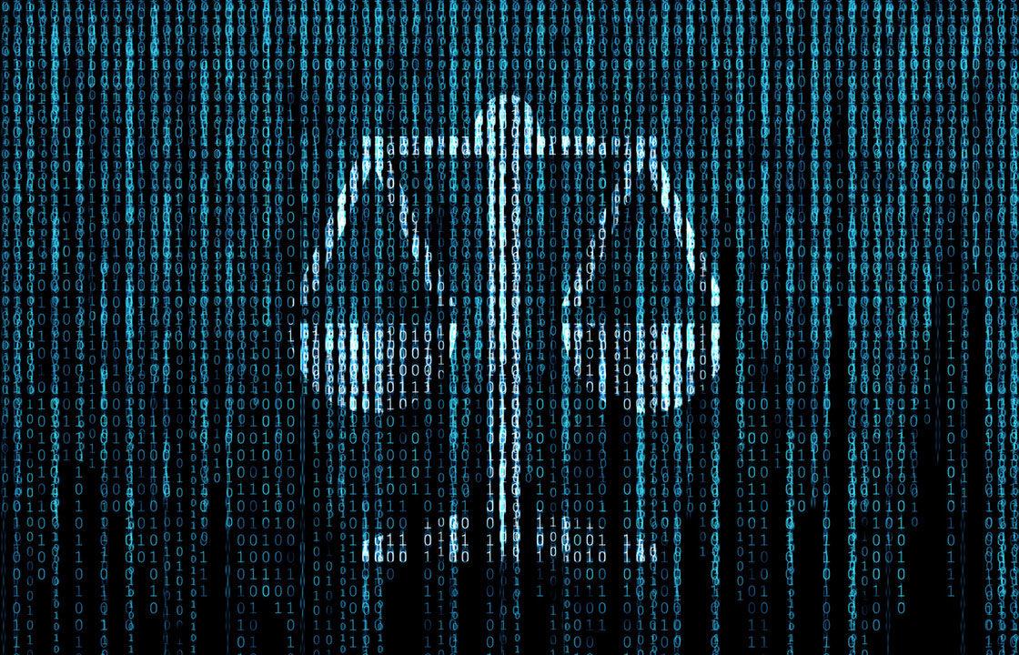 Az algoritmus-társadalom emberi jogi kérdései (2018-2019)